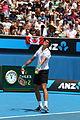 2011 Australian Open IMG 6693 2 (5444793988).jpg