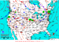 2012-06-29 Surface Weather Map NOAA.png
