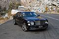 2012-1102-BentleyMulsanne-KernCanyon.jpg