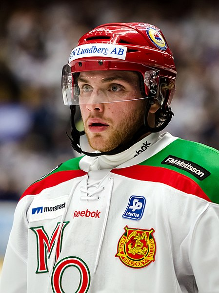 File:2012-12-29 Bobby Ryan 01.jpg