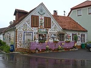2012.05.21 - Hatzendorf 9 - 03.jpg