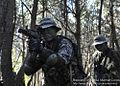2012. 10. 해병대 수색정찰 훈련 Rep.of Marine Corps Reconnaissance Training (8095546930).jpg