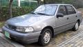 2012112602 Hyundai Excel.png