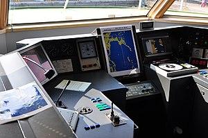 2012 'Tag der offenen Werft' - ZSG Werft Wollishofen - Innenansicht Uetliberg 2012-03-24 14-56-36.JPG