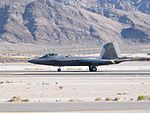 2012 11 11 Nellis Aviation Nation 441 s.jpg