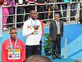 2012 IAAF World Indoor by Mardetanha3293.JPG