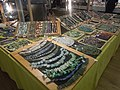 2012 Rock Gem n Bead Show 9.JPG