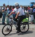2012 Summer Olympics torch relay in Saint Helier 13.jpg