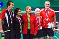 2012 US Senior International Miami Lakes-65 MX Victors (Manolo & Dora and the runners up (Sanne & Murray (15882405515).jpg