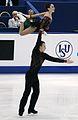 2012 WFSC 02d 143 Danielle Montalbano Evgeni Krasnopolski.JPG