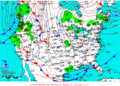 2013-03-20 Surface Weather Map NOAA.png