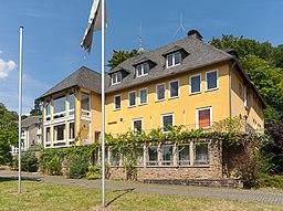Jugendhof Rheinland in Königswinter