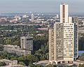 2013-08-10 07-17-53 Ballonfahrt über Köln EH 0623.jpg
