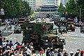 2013.10.1 건군 제65주년 국군의 날 행사 The celebration ceremony for the 65th Anniversary of ROK Armed Forces (10078261455).jpg