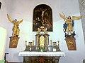 2013.10.21 - Kilb - Kath. Pfarrkirche hl. Simon und Judas - 12.jpg
