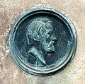20130630046DR Dresden-Plauen Alter Annenfriedhof Frommherz Marx.jpg