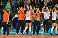 20130908 Volleyball EM 2013 by Olaf Kosinsky-0524.jpg