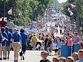 20130914 24 Princeton Homestead Festival.jpg