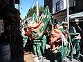 20131010 14 Takayama - Autumn festival (10491256606).jpg
