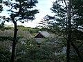 20131017 53 Arashiyama - Tenryu-ji Temple (10563082975).jpg