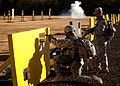 2013 Army Best Warrior Competition 131120-A-SE706-074.jpg
