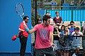 2013 Australian Open IMG 4573 (8393677702).jpg