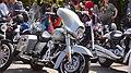 2013 Capital Pride - Kaiser Permanente Silver Sponsor 25786 (8996238677).jpg