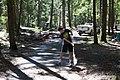 2013 Longmire Campground Opening 18 (9011696242).jpg