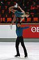 2013 Nebelhorn Trophy Natasha PURICH Mervin TRAN IMG 5985.JPG