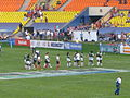 2013 Rugby World Cup Sevens First Day 114.JPG