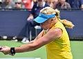 2013 US Open (Tennis) - Qualifying Round - Elena Baltacha (9699030798).jpg