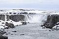 2014-04-28 14-01-21 Iceland Norðurland Eystra - Reykjahlíð.JPG