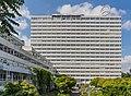 2014-07-02 Bonn-Center, Bonn-Gronau IMG 2034.jpg