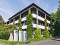 2014-07-24 Walter-Flex-Straße 2, Bonn-Gronau IMG 2167.jpg