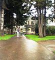 2014-08-29 viernes 1652 - Campus San Francisco (Temuco).jpg