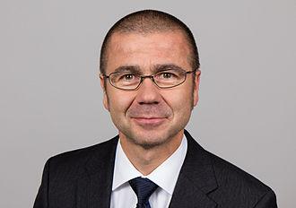 Frank Junge Schauspieler