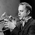 2014-10-06 Peter Protschka, Trumpet Summit feat. Klaus Osterloh IMG 3164.jpg