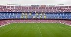 2014. Camp Nou. Més que un club. Barcelona B40.jpg
