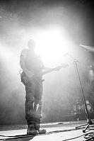 20140405 Dortmund MPS Concert Party 0681.jpg