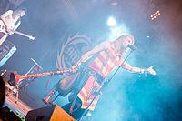20140405 Dortmund MPS Concert Party 1235.jpg