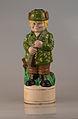 20140708 Radkersburg - Ceramic figurines - H3347.jpg