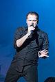 20140802-320-See-Rock Festival 2014-Blind Guardian-Hansi Kürsch.jpg