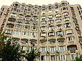 20140816 București 178.jpg