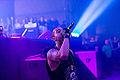2014333213403 2014-11-29 Sunshine Live - Die 90er Live on Stage - Sven - 1D X - 0284 - DV3P5283 mod.jpg