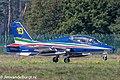2014Kleine-Brogel-0125.jpg
