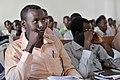 2014 10 23 Somali National University Re-opens (15428978307).jpg