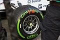 2014 Australian F1 Grand Prix (13125158494).jpg