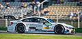 2014 DTM HockenheimringII Martin Tomczyk by 2eight 8SC2958.jpg