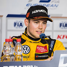 2014 F3 HockenheimringII Tom Blomqvist by 2eight 8SC4323.jpg
