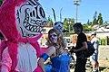 2014 Fremont Solstice parade - Alice-Calavera 28 (14316604808).jpg